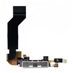 iPhone 4S Ladebuchse Mikro Reparatur inkl. Einbau