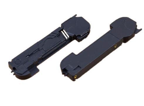 iPhone 4S Hörer Buzzer Lautsprecher Reparatur inkl. Einbau