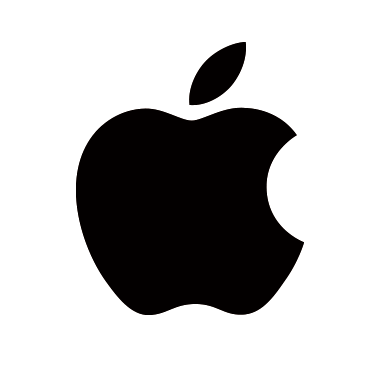 Apple iPhone Handy Smartphone