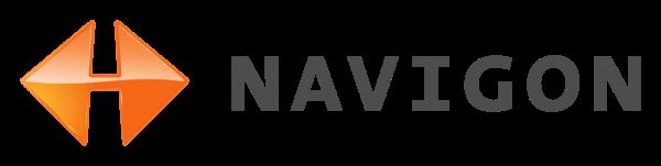 Navigon Navigation